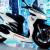Inilah Gambar dan Foto Modifikasi Honda Vario 150 eSP