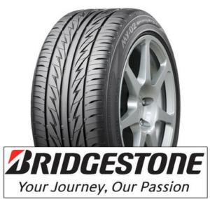 Type dan Daftar Harga Ban Mobil Bridgestone