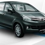 Harga dan Spesifikasi Daihatsu Xenia Teranyar 2016
