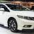 Spesifikasi dah Harga Honda Civic Terbaru