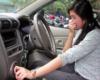 Cara Mengatasi Ac Mobil Bau apek