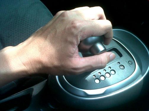 Tips dan Trik Merawat Transmisi Mobil