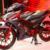 Harga dan Sepsifikasi Honda Supra GTR 150, Motor Terbaru 2016 Besutan Honda