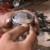 Cara Mudah Pasang Ring Piston Sepeda Motor
