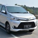 Daftar Kelebihan Mobil Toyota Avanza Veloz 2017