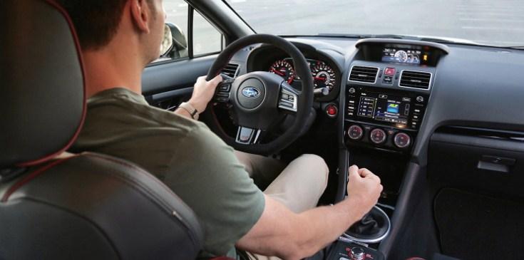 Paduan Penting Saat Menggunakan Mobil Yang Wajib Diketahui