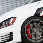 Kesalahpahaman Tentang Penghematan Bahan Bakar Pada Mobil